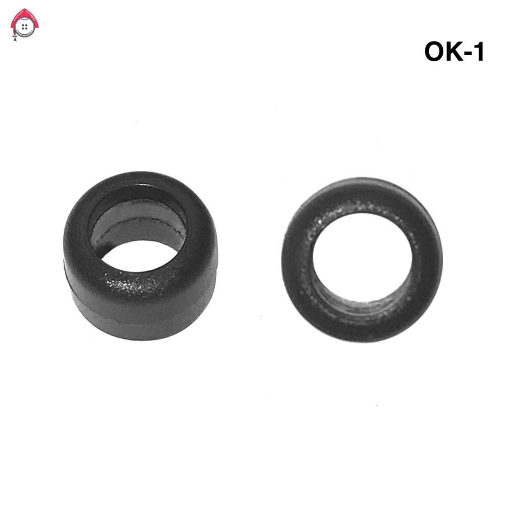 Ограничительное кольцо ОК-1